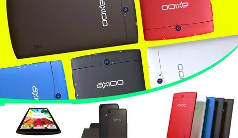 Axioo-Picopad-S4-deteksigadget-2