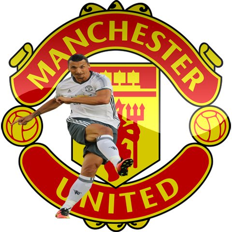 Manchester-United-3D-Logo-PNG