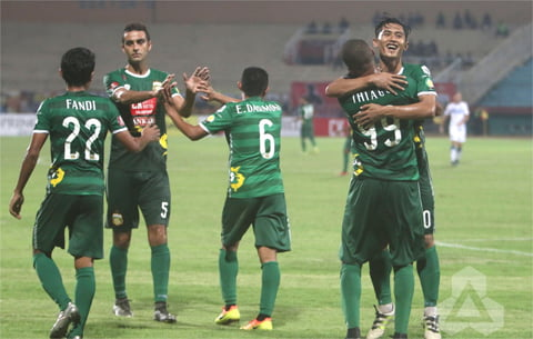 Prediksi-Mitra-Kukar-vs-Bhayangkara-Surabaya-United-17-Juli-2016-ISC-A