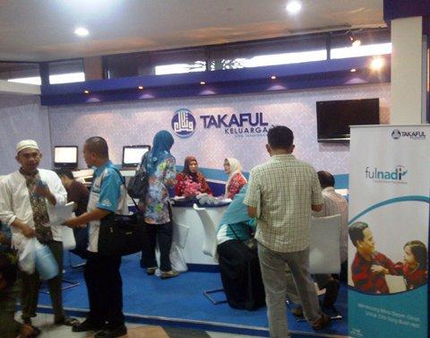 stand_takaful_ibf_2015
