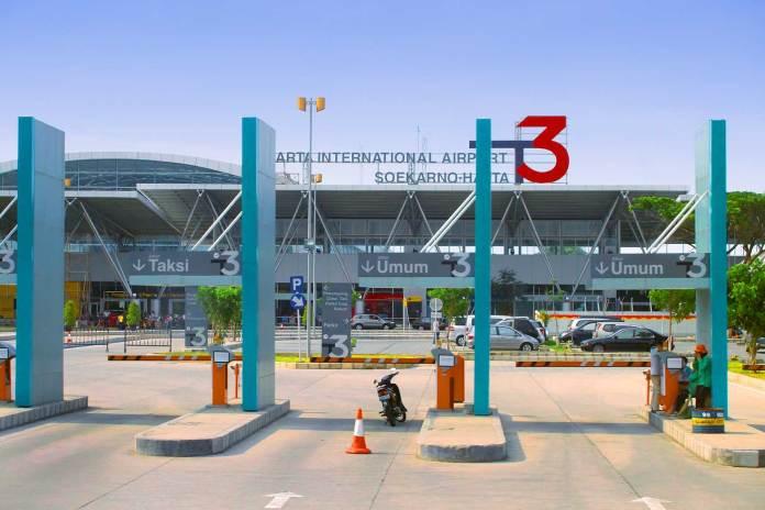 hl-bandara-soeta