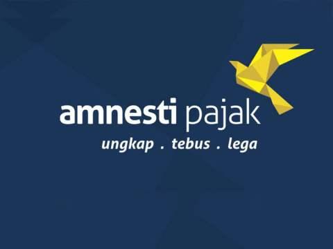 amnesti_pajak