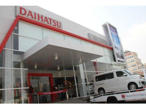 Merek-Kantor-Daihatsu