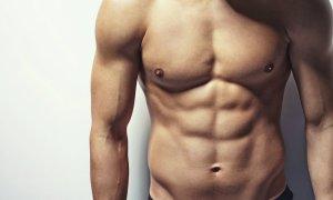 muscler ses abdos