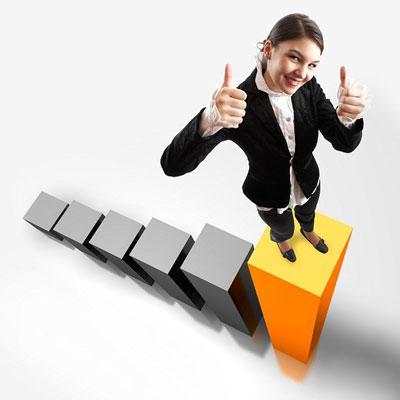 Resultado de imagen para emprendedor de exito