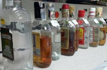 Image result for alcohol adulterado youtube