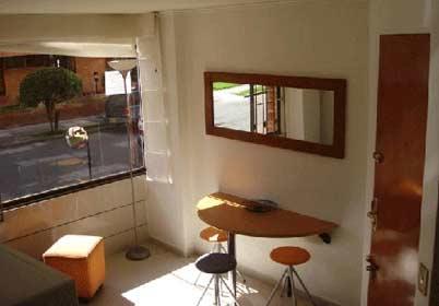 Apartamentos Zona Norte Bogot  Apartamento amoblado Rincn del Chico  Donde alojarse en Bogota