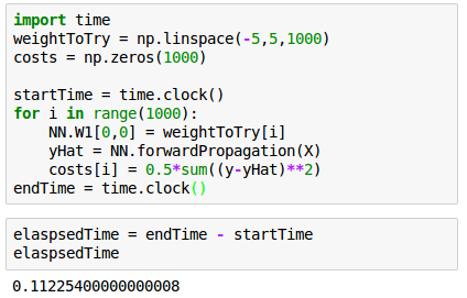 One-Weight-ElaspsedTimeCode.png