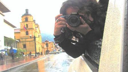 Tours Bogotá