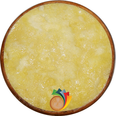 Best-Sweets-BD-RDA-Bogurar-Doi-Premium-Shahi-Doi-750gm