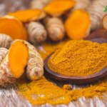 Benefits / Uses of Turmeric Powder | BograDoi.Com