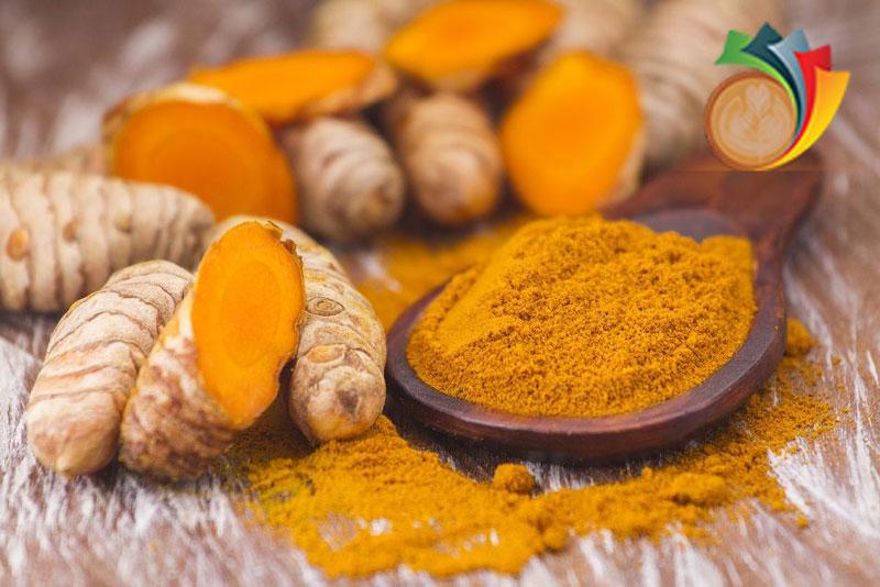 Benefits-Uses-of-Turmeric-Powder-Bogra-Doi-Bogurar-Doi-BD