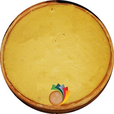 Best-Sweets-Of-BD-Bogurar-Shahi-Khirsha-Khir
