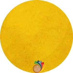 Best-Sweets-BD-Bogurar-Organic-Turmeric-Powder-Holud-GuroBD