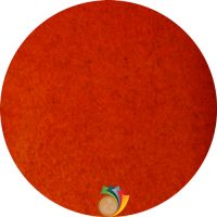 Best-Sweets-BD-Bogurar-Pure-Red-Chilli-Powder-Online-Shop