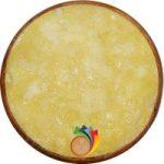 Best-Sweets-BD-RDA-Bogurar-Doi-Premium-Shahi-Doi-