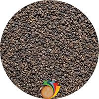 Sylhet-r-Cha-BD-Local-Organic-Tea-500gm-Bogurar-Doi