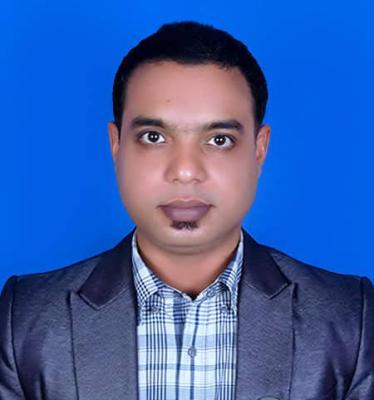 Hossain-Imran-Babu-Bogura-Doi---BograDoi