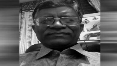 Photo of চিকিৎসক ডা. রকিব খান হত্যায় ৫ আসামি গ্রেফতার
