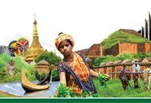 Photo of দেশে নতুন করে ৮ শতাধিক পর্যটন স্থান চিহ্নিত করা হয়েছে
