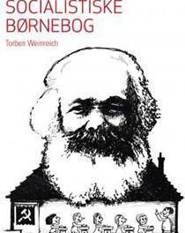 Den socialistiske børnebog
