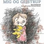 Mig og Glistrup