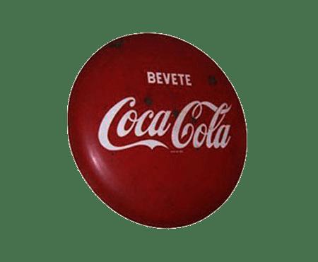 bottone-coca-cola-anni-50