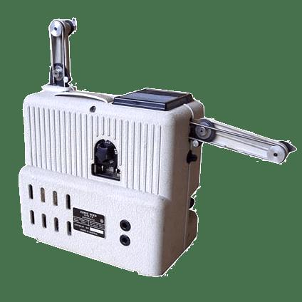 Proiettore EUMIG P8 Automatic