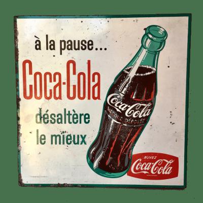 insegna-coca-cola