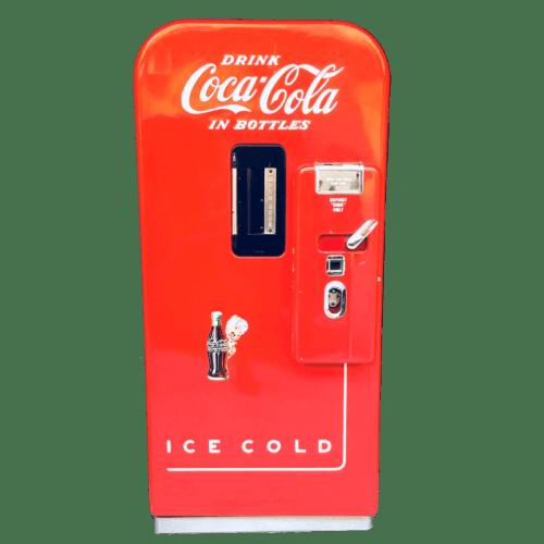distributore-coca-cola-vendo-v39