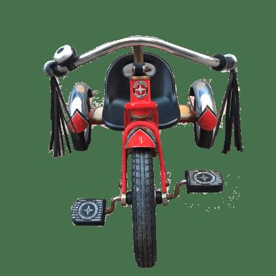 Triciclo Schwinn Roadster Trike
