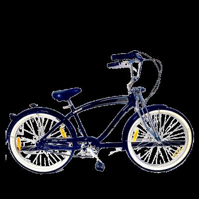 bicicletta-nirve