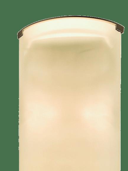 Lampada Pirellone