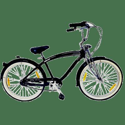 nirve-bicicletta