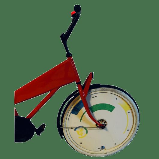 bicicletta-olandese-dettaglio