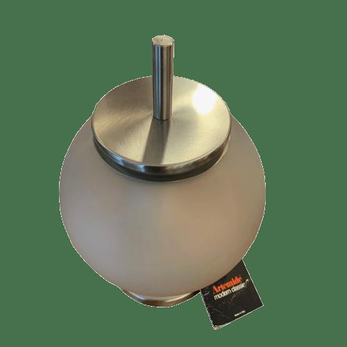lampada-da-atvolo-artemide