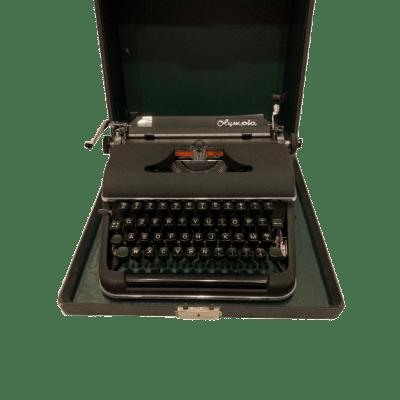 macchine-da-scrivere-anni-50