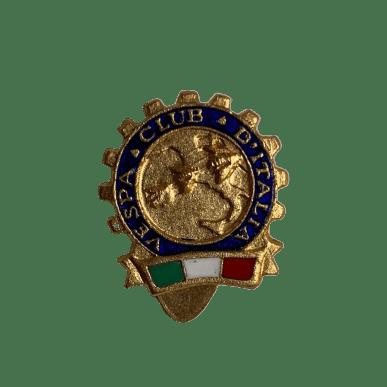 spilla-vespa-club-vintage
