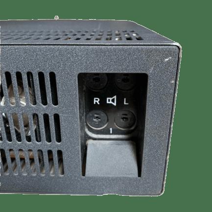 amplificatore-braun-dettaglio