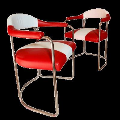 poltrone-anni-70