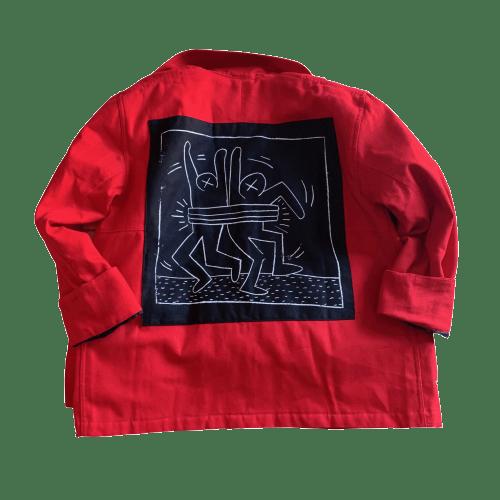 giacca-études-originale