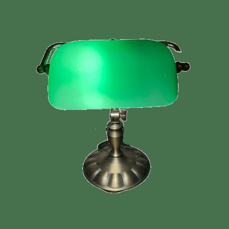 lampada-ministeriale-da-tavolo