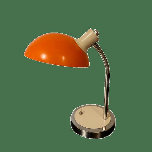 lampada-anni-80