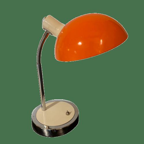 lampada-vintage-da-tavolo