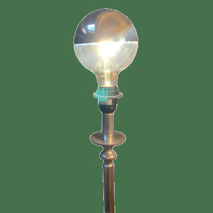 lampada-da-terra-vintage