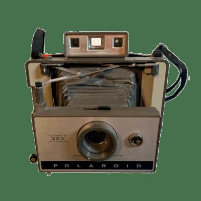 polaroid-320-a-soffietto