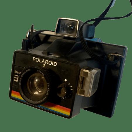 polaroid-macchina-fotografica-vintage