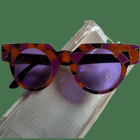 occhiali-swatch-vintage