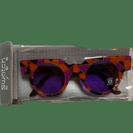 occhiali-swatch-colorati