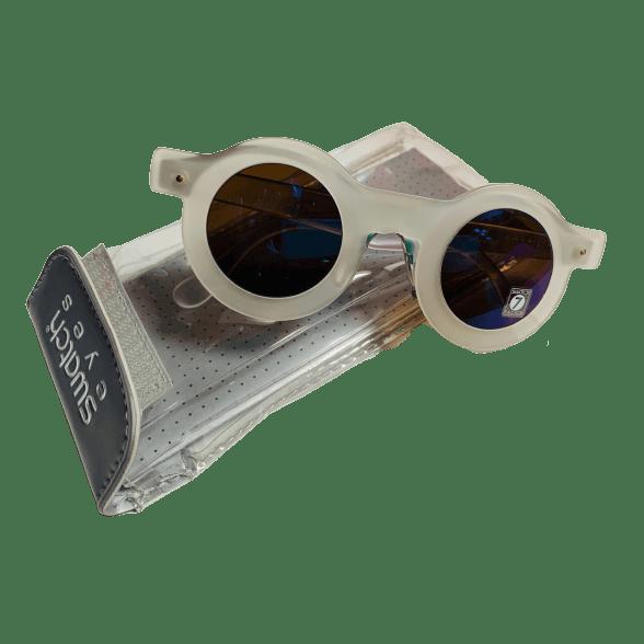 occhiali-swatch-bianchi